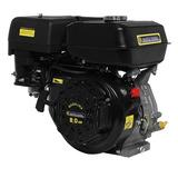 Motor 9hp Horizontal Matsuyama Super Potente, Preço Promoção