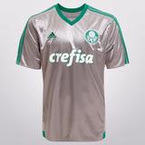 ab409dbf2c Camisa Palmeiras Dudu N 7 - Camisa Palmeiras Masculina no Mercado ...