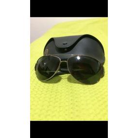 Ry 1536 Ray Ban - Óculos no Mercado Livre Brasil c373beda0f