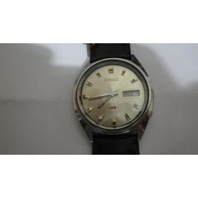 053a8b2b705 Relogio Seiko 6309 Antigo - Relógios no Mercado Livre Brasil