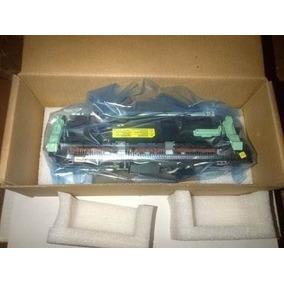 Fusor Xerox 3550/3635mfp 126n326