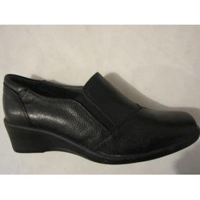 5feec6c2980 Bota Cuero Bruno Rosi 37 - Vestuario y Calzado en Mercado Libre Chile