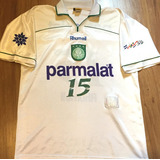de534aad53 Camisa Palmeiras Copa Libertadores no Mercado Livre Brasil