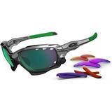Borrachas Para Hastes Borrachinhas Óculos Jawbone 3c60789c3f0