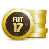 Fifa Coins Para Ter Messi E Cr7