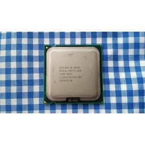 Processador Intel Core 2 Quad Q8200, 2,33ghz