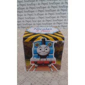 Outros para Aniversário em Cariacica no Mercado Livre Brasil 5c04d471c5af4