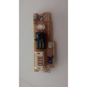 Placa Sensor Tv Philips Lcd 26pf5321/78
