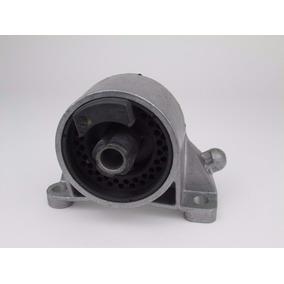 Coxim Dianteiro Motor Astra/vectra/zafira Automático