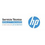 Venta De Repuestos, Tarjetas Y Servicio Tecnico Hp
