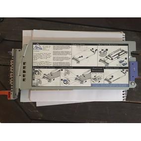 M51g motherboard driver ibm