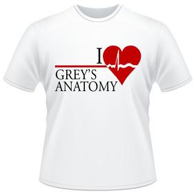 Camisa De Grey S Dane Se A Beleza Eu Sou Brilhante - Calçados ... 1b68d439b1f2d
