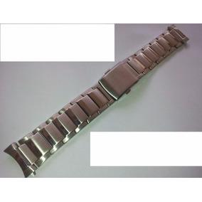 56bd633ed72 Relogio Nautica N 14538 G - Relógios no Mercado Livre Brasil