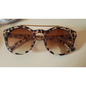 b8b68d147d62a Oculos Amarelo De Sol Tom Ford - Óculos no Mercado Livre Brasil