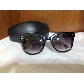 7ec5d735b1ccd Oculos De Sol Verdute - Beleza e Cuidado Pessoal no Mercado Livre Brasil