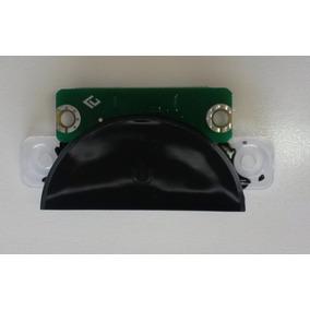 Chave Power 35015748 Msd309 P/ Tv Sti Le 3250/4050/4052