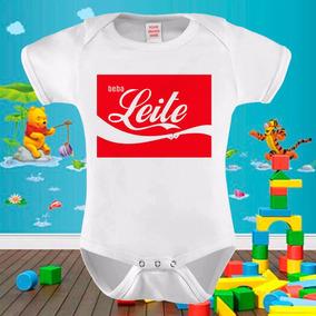 Roupas Para Bebe Com Frases Engracadas Calçados Roupas E Bolsas