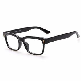 Oculos De Grau Feminino Grande - Óculos no Mercado Livre Brasil 2af1d551b9