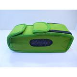 Protector Maletin Funda Bocina Mini Bose Soundlink Bluetooth