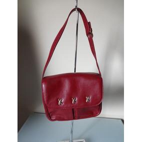 Bolsa Gucci Em 100 % Couro Numerada Made In Italy - Bolsas no ... 8609d0dad1