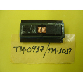Transformador Trafo Inversor Tm0917 Tm1017 Inverter