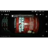 Whey Protein 100% Gnc