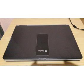 Notebook Itautec W7645