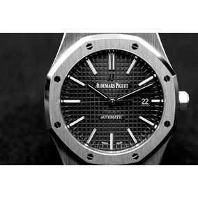 5119346ee10 Audemars Piguet Diver - Relógios De Pulso no Mercado Livre Brasil
