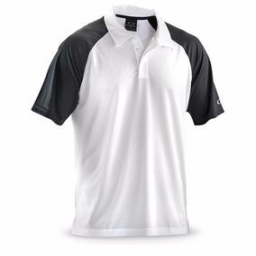 0bfde404fa Camisa Polo Oakley Masculina - 100% Original - Tam S Ou P P1