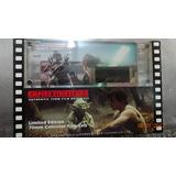 Star Wars 70mm Autentico Film Celuloide Original