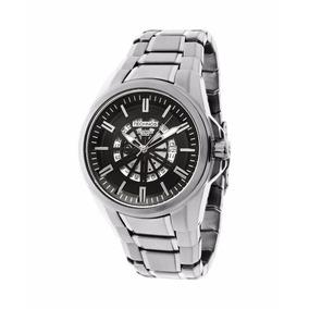 c60119fa1f3 Relogio Techno Automatico - Relógio Technos Masculino no Mercado ...