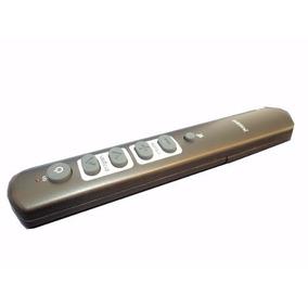 Controle Remoto Sony Hishi 253178 Codigo: 981