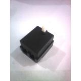 Interruptor Suiche Esmeril Black And Decker Kg915 G730 Miura