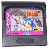 Sonic Sega Game Gear Originales Ciber Lun 12/11 40% Of