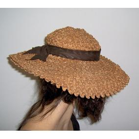 Sombrero Antiguo - Sombreros en Bs.As. G.B.A. Norte Antiguos en ... f15d9429a8a