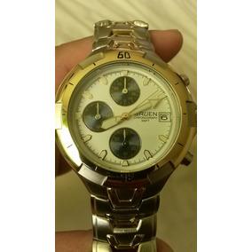 Relojes Quartz de Hombres en Mercado Libre Chile 55e12ab8d7f1