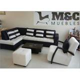 Cortinas Para Sala Modernas Hogar Y Muebles Mercado Libre Ecuador