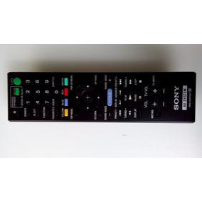 Controle Rm-adp057 Sony Bdv-e280 E370 E880 E970 E985w