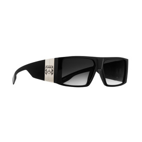 Oculo Masculino Evoke - Óculos De Sol Com proteção UV no Mercado ... 31a8a26573
