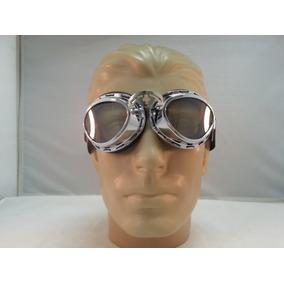Oculos Izzy Amiel Modelo Vintage - Óculos no Mercado Livre Brasil dc20253001
