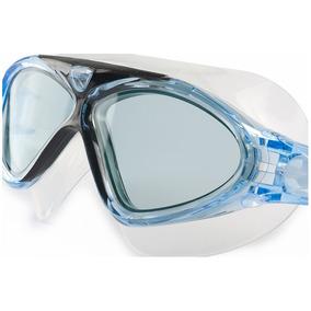 Óculos De Natação Orbit Transparente azul fumê Mormaii 2226301edc