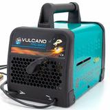 Máquina De Solda Vulcano Pro 3200 Balmer
