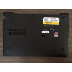 Base Inferior Cce Ultra Thin S23 Original