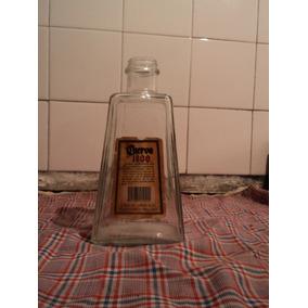 Botellas 97