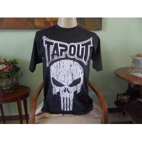 Bermuda Submission Atama - Camisetas e Blusas Manga Curta em São ... 2f958376d68