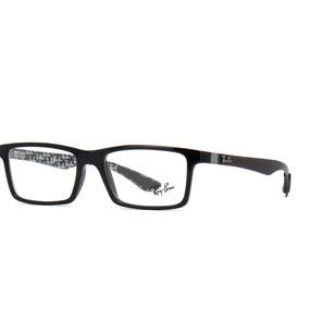 Ray Ban Rb 8901 - Óculos no Mercado Livre Brasil e43b6d42b6