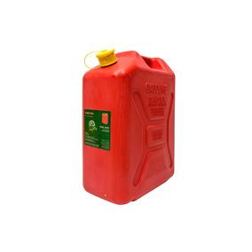 Bidon Para Gasolina De 20 Lts
