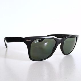 Expositor De Oculos Rayban - Acessórios da Moda no Mercado Livre Brasil 4af36f21ac