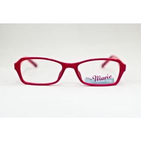 cd570f2ba5f52 Oculos Marie Claire Armacoes - Óculos no Mercado Livre Brasil