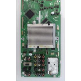 Placa Sinal Sharp Lc32r24b